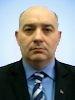 <b>Nicolae SANDU</b> - Sandu_Nicolae_75x100_1